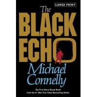 The Black Echo : A Novel