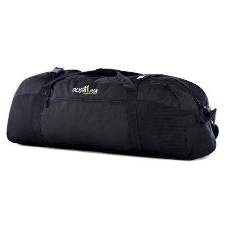 Olympia 42 Sports Duffel Bag