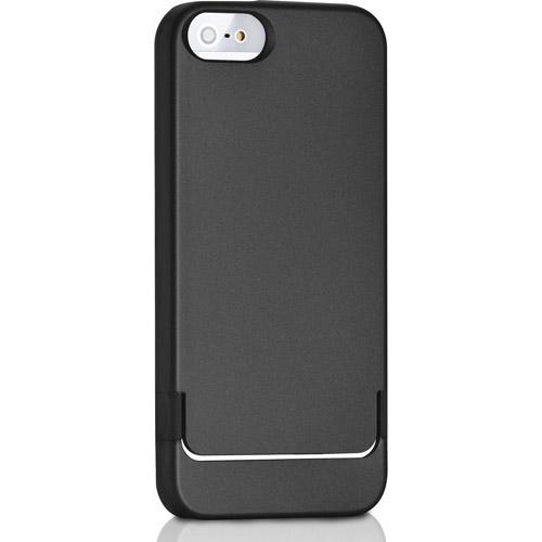Targus Slider Case for iPhone 5
