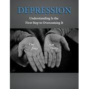 Depression - eBook
