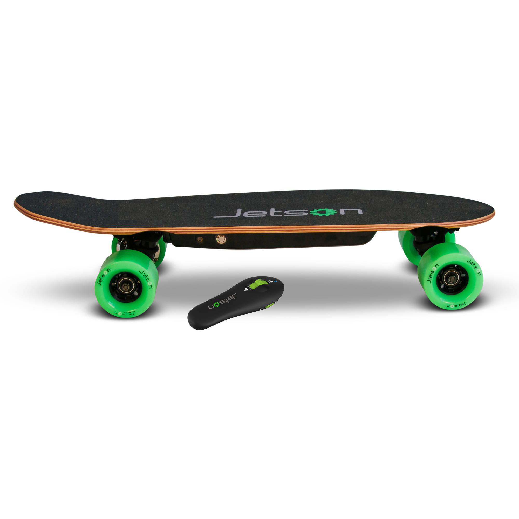 Jetson Min-E-Punk Electric Skateboard by Jetson Electric Bikes LLC