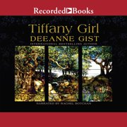 Tiffany Girl - Audiobook