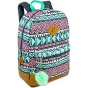 Kids Backpacks : Backpacks for kids - Walmart.com
