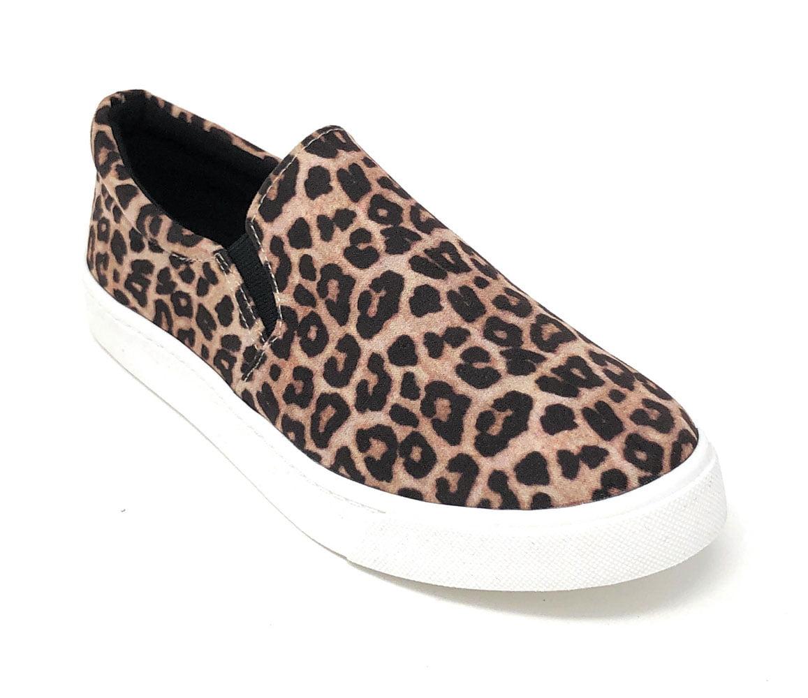 soda reign cheetah