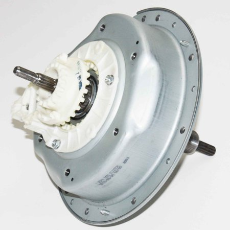 Aen73131402 For Lg Washing Machine Clutch And Bearing