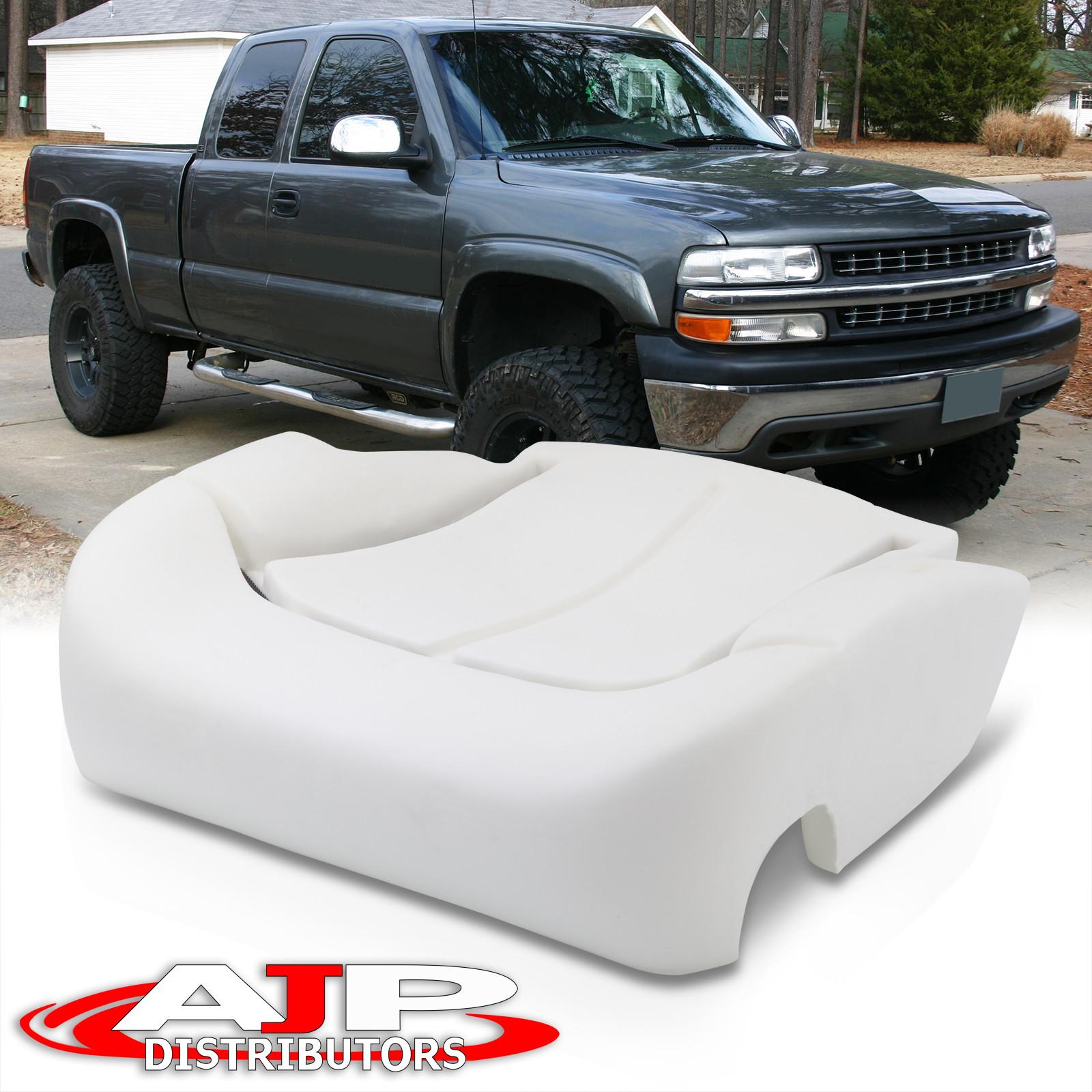 1999-2002 Chevy Silverado Grab Handle