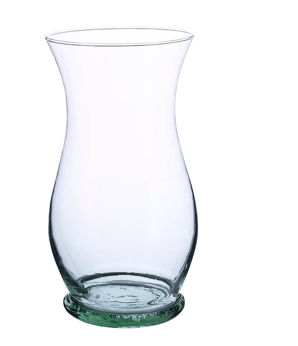 Wholesale Glass Vases Intl An importer of a wide selection of vase terrariums geometric floral décor and wedding centerpieces at lowest price