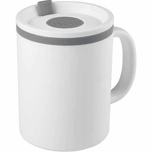 Copco Iconic Desk Mug 16 Oz Walmart Com