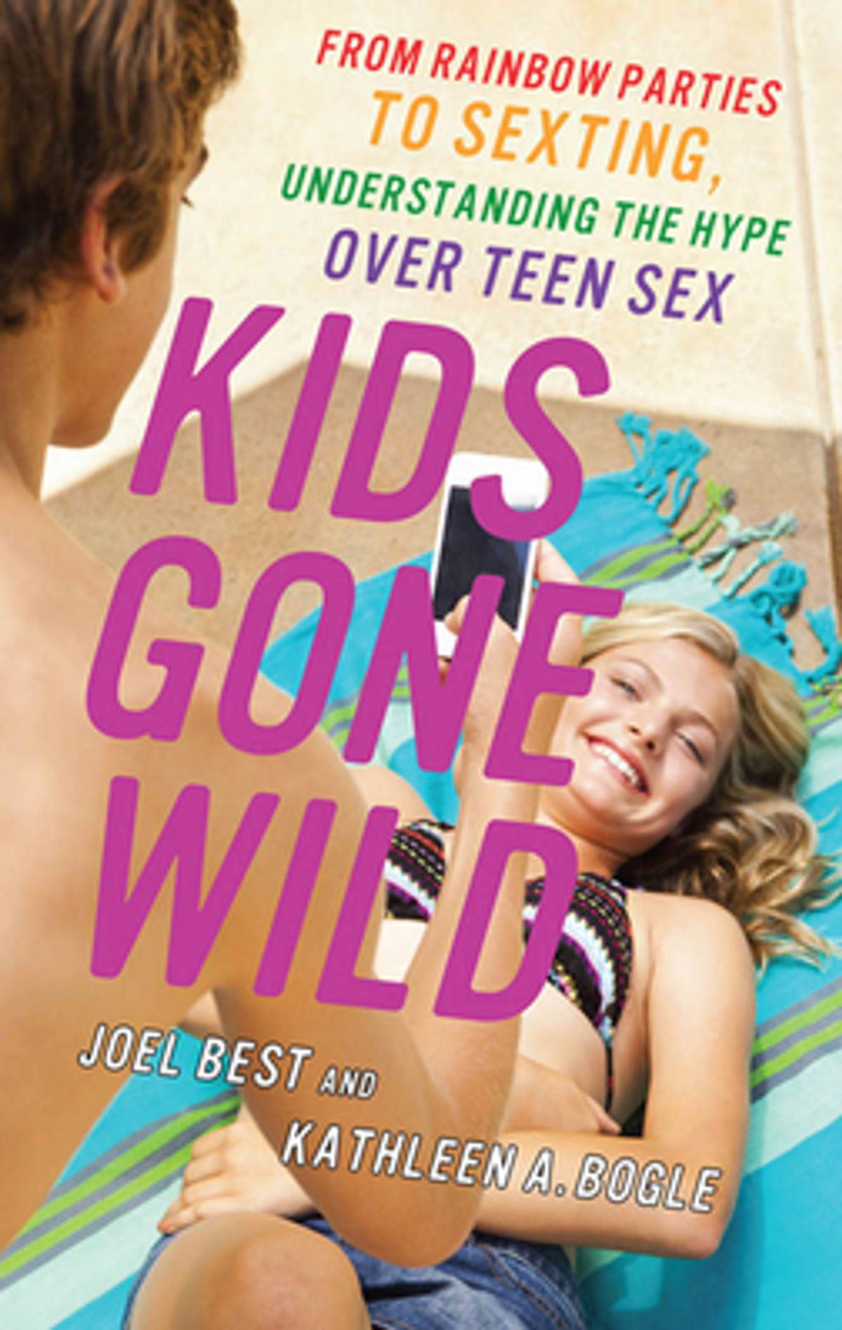 teen slave movie