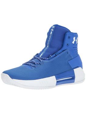 d2428795593e Product Image Under Armour Men s Team Drive 4 Basketball Shoe