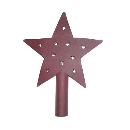 Craft Outlet Tree Topper