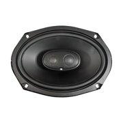 "Orion XTR 6x9"" 3-Way Coaxial Speaker 600 Watts Max"