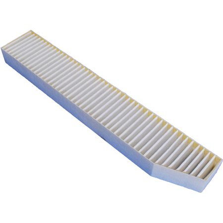 Denso 453 4011 Partic Cabin Air Filter