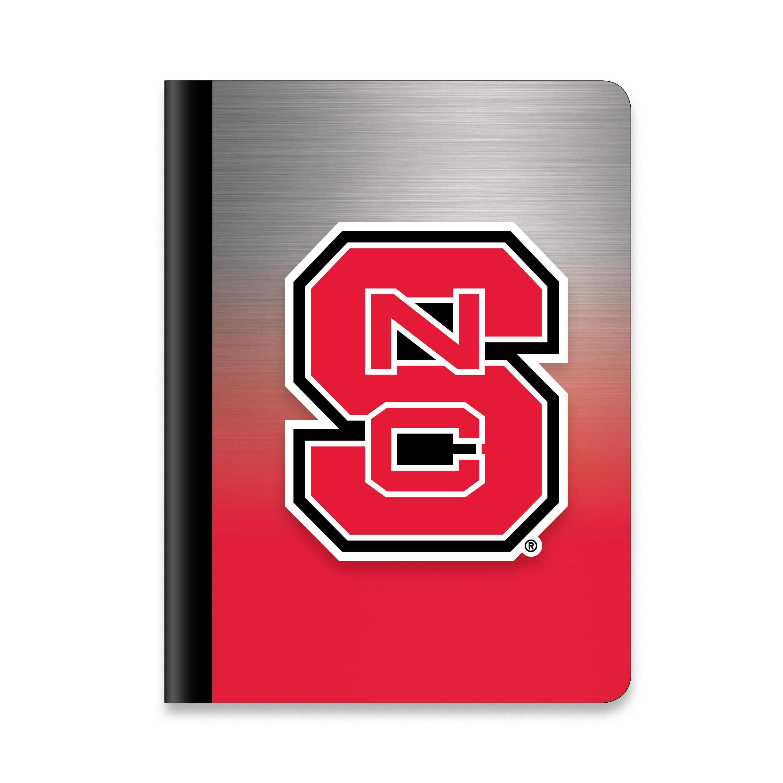 North Carolina St Comp Book Omb Nc St Wolfpack