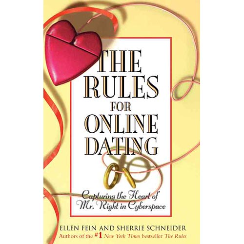 the rules to online dating book.jpg