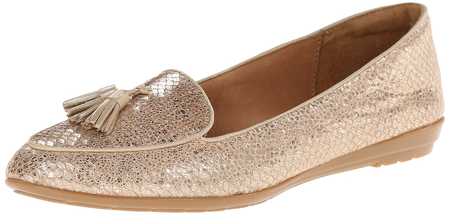 Sofft Women's Bryce Flats by Sofft