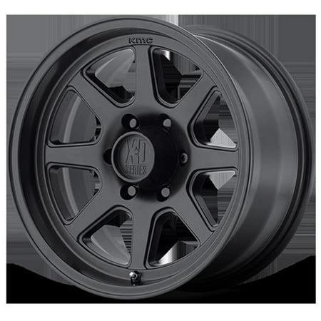 Dorman D18-711209 Wheel Nut Chrome Acorn 1-Pc 0.5 - 20 - image 1 of 1