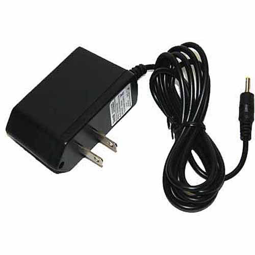 HCO Outdoor Products Cameras Accessories 6V AC Adapter For Sg Models 100-240V