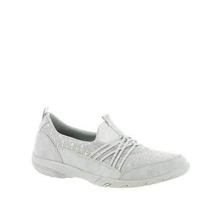 a9b578bd73a5 Skechers - Skechers Women s Empress-Wide-Awake Sneaker - Walmart.com