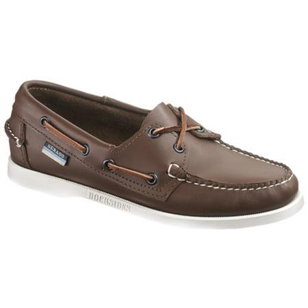 Womens Docksides Boat Shoes Sebago Outlet Best Prices 100% Original Cheap Online Outlet Sneakernews hjyHp