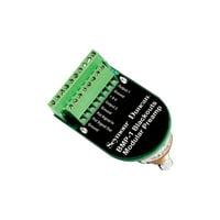 Seymour Duncan Blackouts Modular Preamp