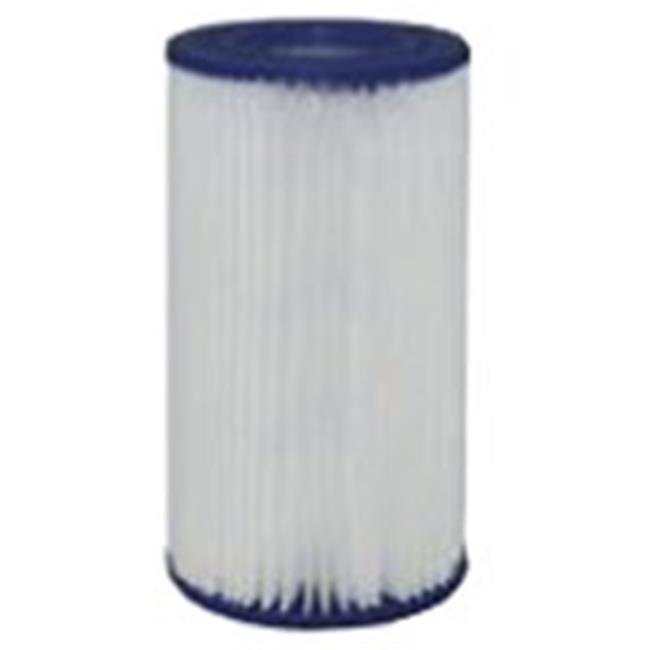 or-f0408067 pool filter type a or c - walmart.com