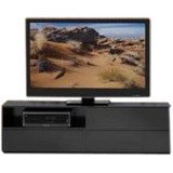 Avenue Collection - 60-inch TV Stand