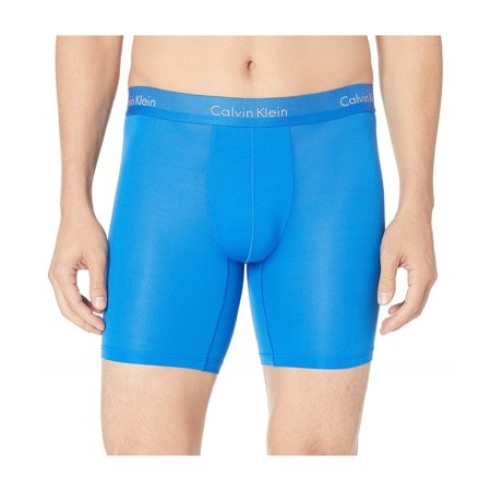 Calvin Klein Mens Light Underwear Briefs Calvin Klein Hip Brief