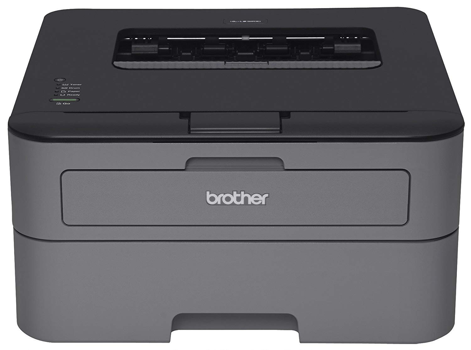 BROTHER HL-L2300 DRIVERS DOWNLOAD
