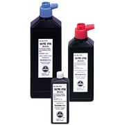 Yasutomo Liquid Sumi Ink, Black Gloss, 2 oz.