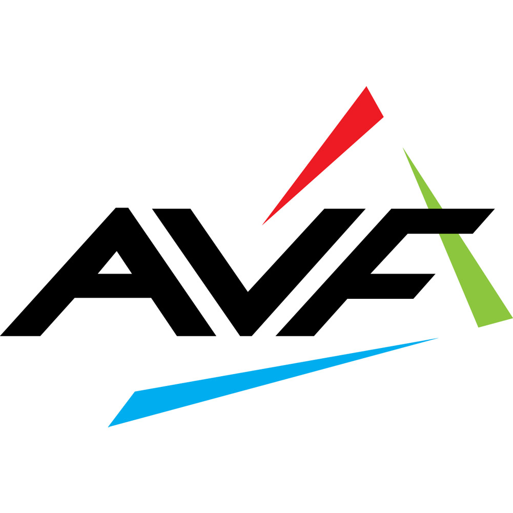 "AVF Adjustable Tilt Universal Table Top Stand/Base for 32"" TV Screen"