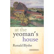 At the Yeoman's House - eBook