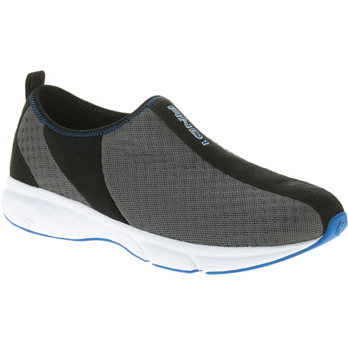 And1 Mens Athletic Shoes - Walmart.com