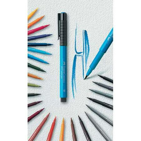 Faber-Castell - PITT Artist Brush Pen - Medium Flesh