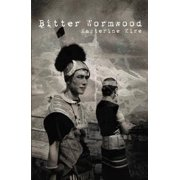 Bitter Wormwood - eBook