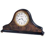 Howard Miller Baxter Mantel Clock