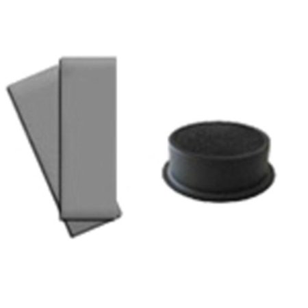 Image of Amaircare 94011201 Plus Annual Filter Kit for Roomaid