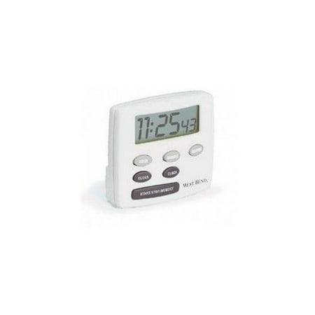 West Bend Kitchen Appliances 40055 West Bend 40055 Electronic ...
