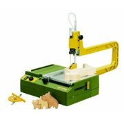 Best Scroll Saws - Scroll Saw DS 460 Review