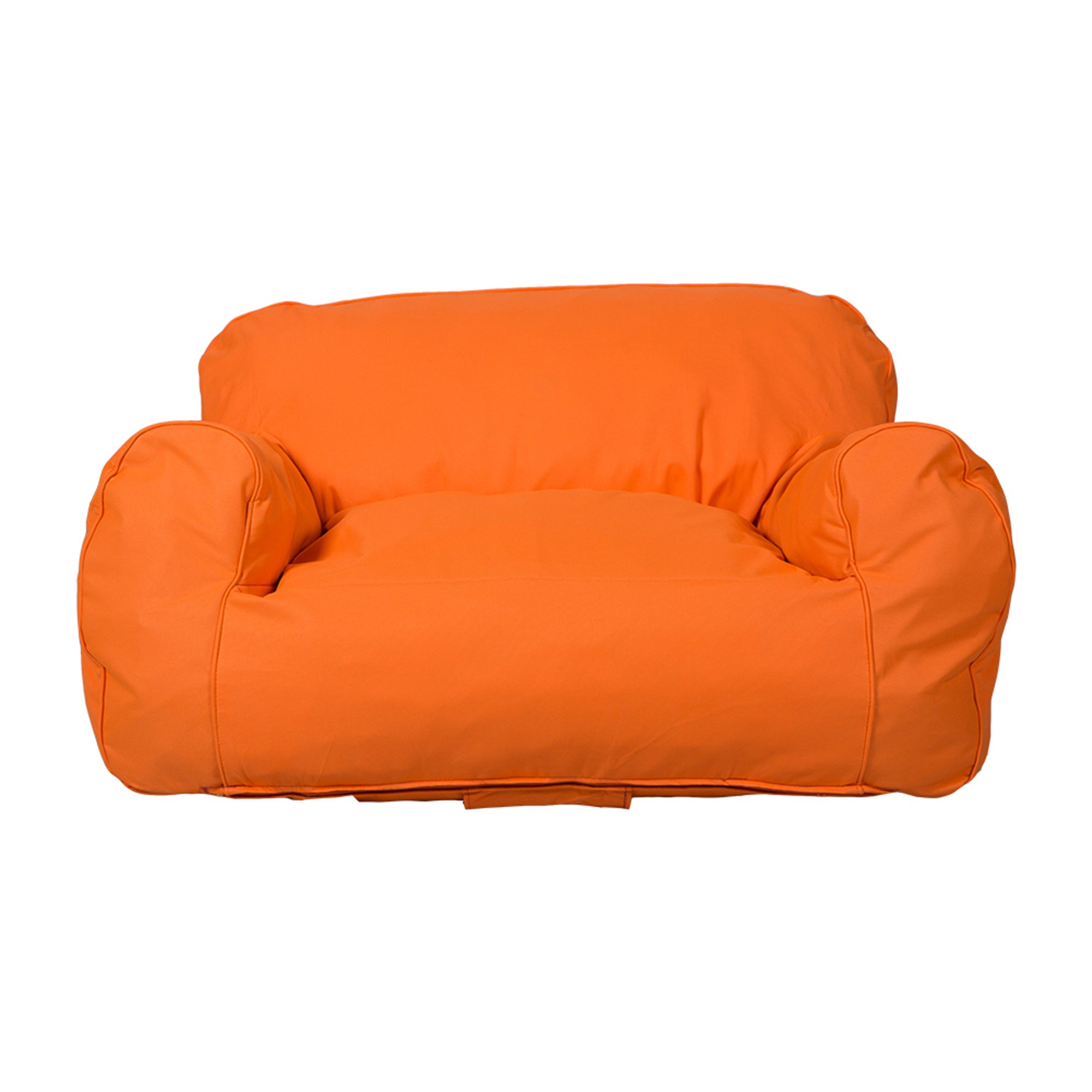 KARMAS PRODUCT Children Sofa Self Rebound Foam Couch For Kids Double Kid TV  Lounge Furniture Junior Chair Loveseat,Red   Walmart.com