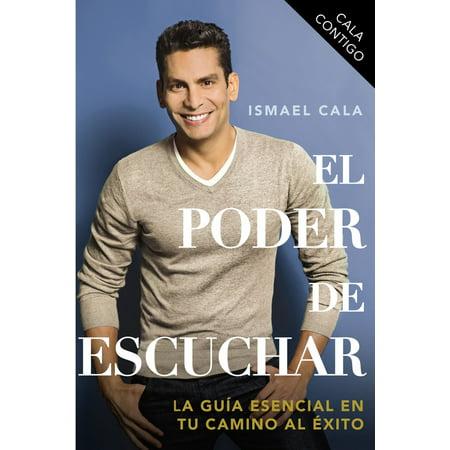 CALA Contigo - eBook