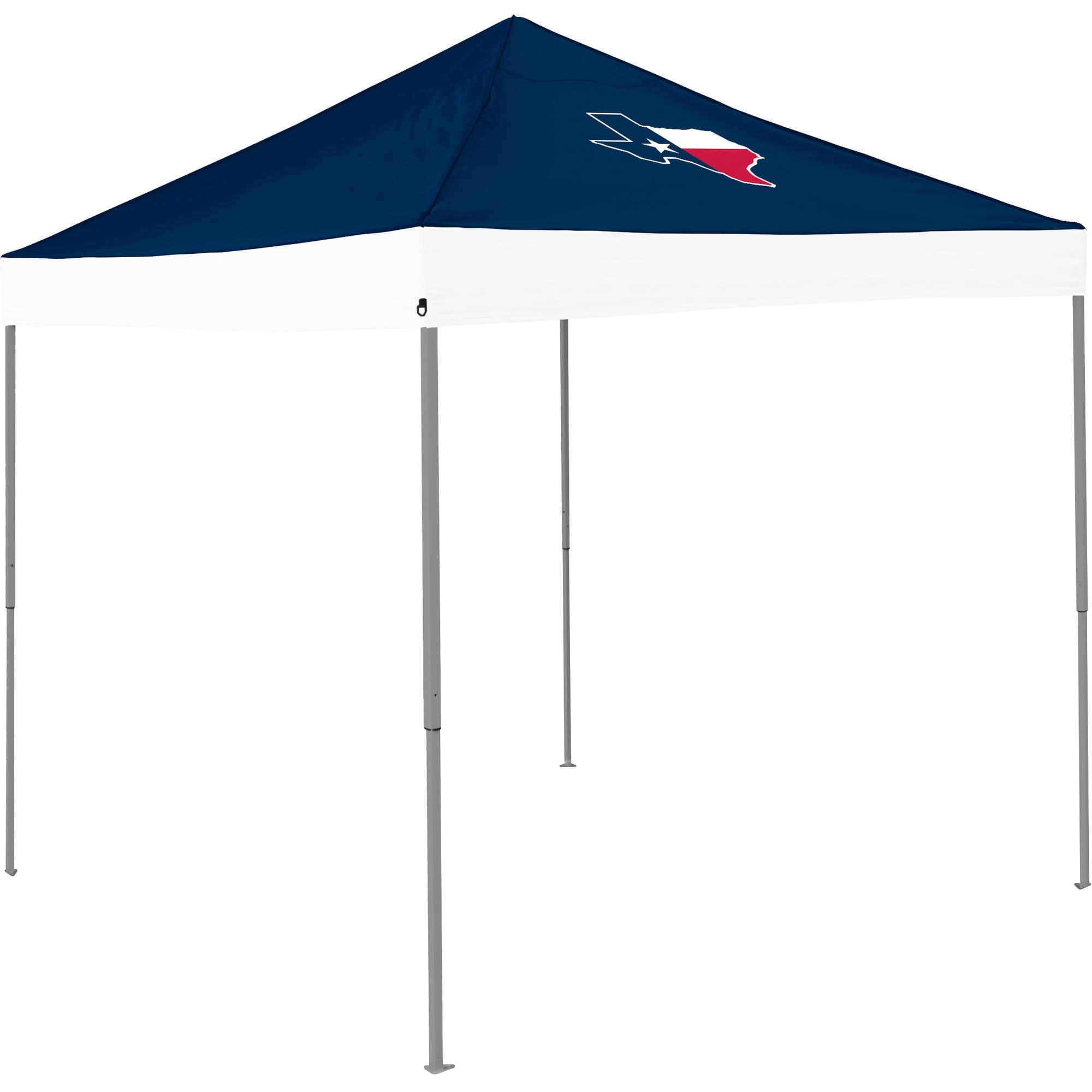 State of Texas Flag 9u0027 x 9u0027 Shelter  sc 1 st  BrickSeek & State of Texas Flag 9u0027 x 9u0027 Shelter u2013 Walmart Inventory Checker ...