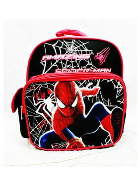 Nowe Produkty informacje o wersji na całkiem fajne Mini Backpacks - Walmart.com