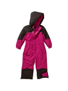 0f8a18481746 iXtreme Baby Coats   Jackets - Walmart.com