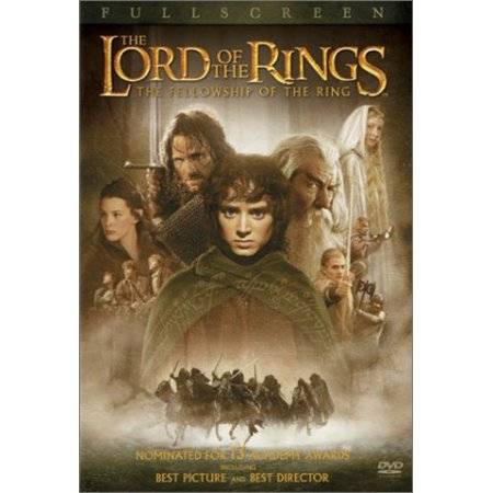 The Lord of the Rings: The Fellowship of the Ring - Arwen Lord Of The Ring