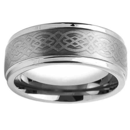 Free Engraving Men S Personalized Inside Engraving Tungsten