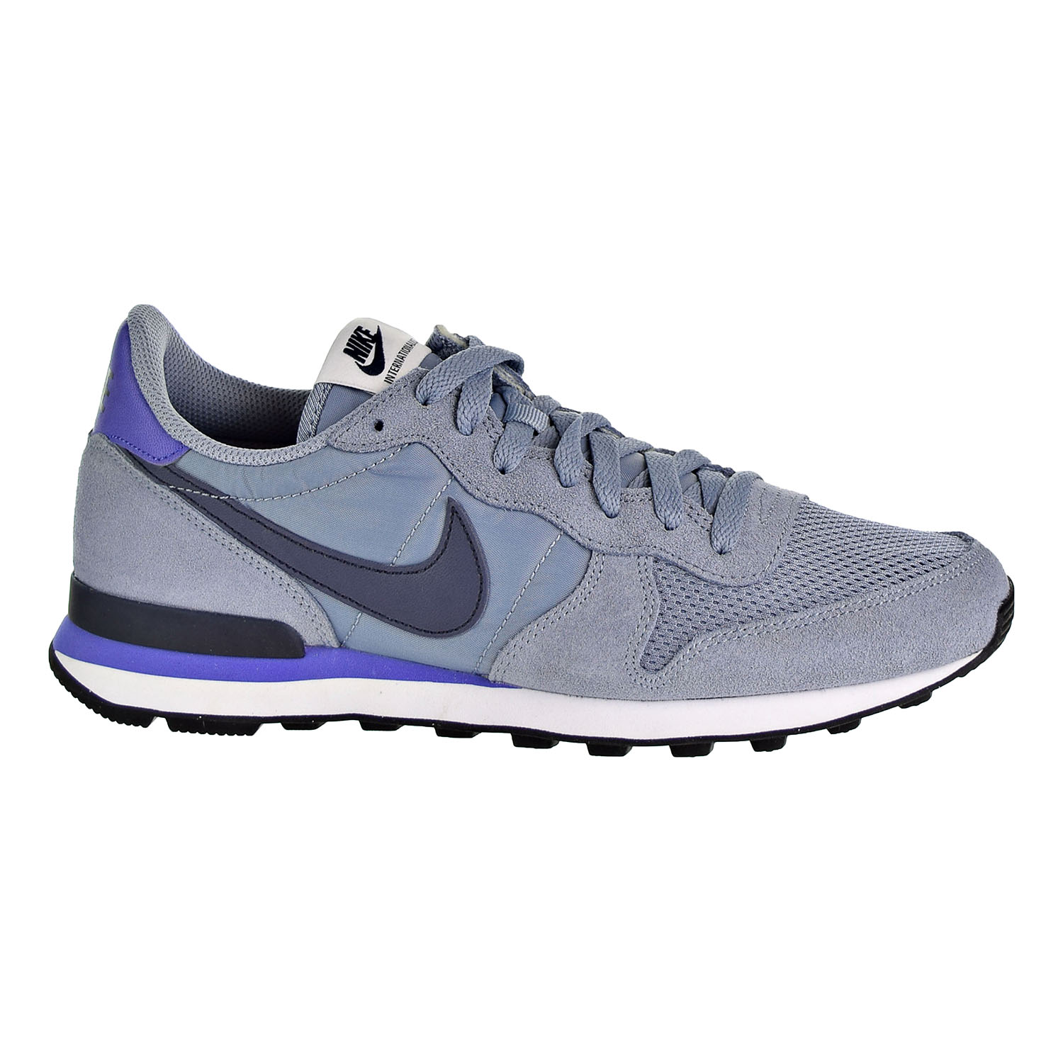 online store 8ae0e 9c3ba ... ireland nike internationalist mens shoes cool blue obsidian prsn white  631754 404 32bfb 72126