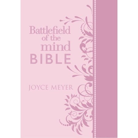 Battlefield of the mind bible - Discount tire garden of the gods ...