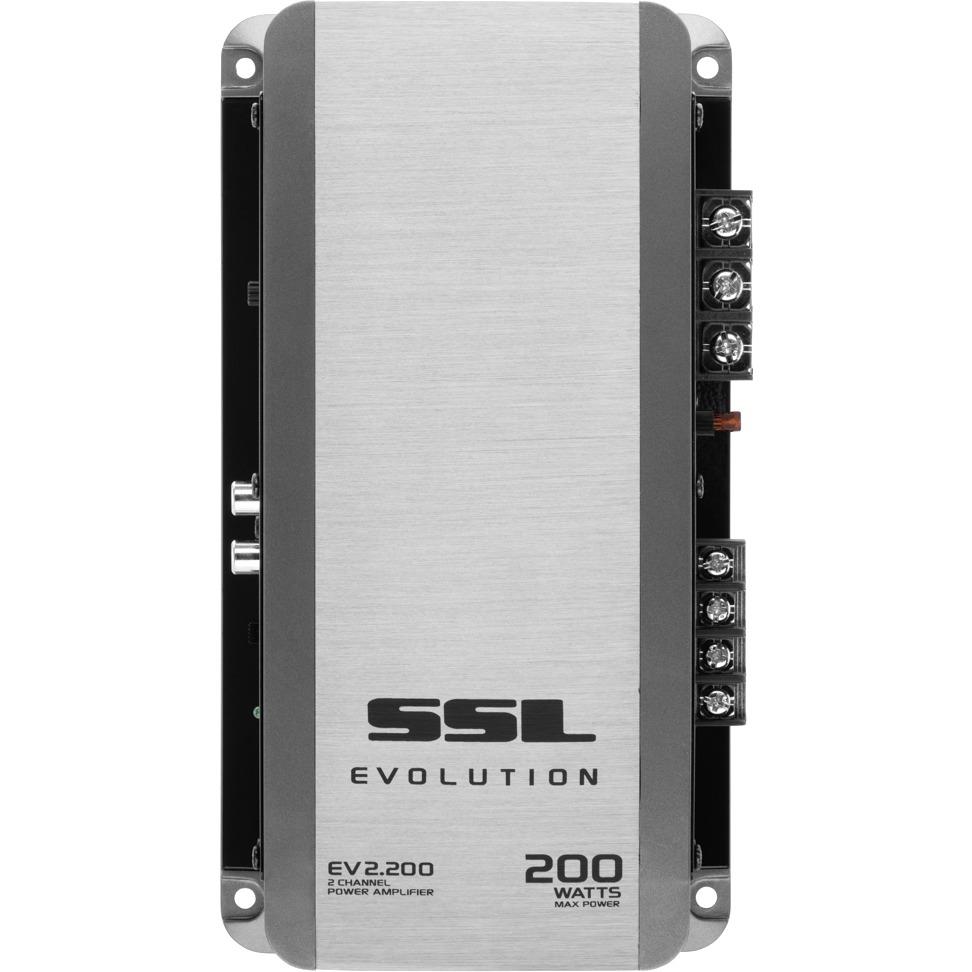 Your Choice Amplifier And 4 Gauge Car Installation Kit Pyle Plam40 4gauge Walmartcom Bundle
