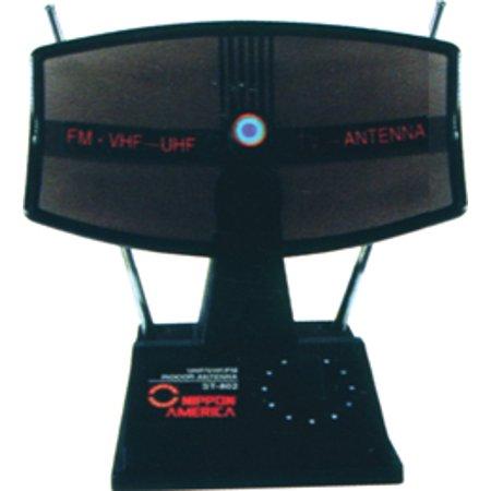 """AUDIOP ST802 30 \""""Nippon Antennes t-l-phoniques avec 6 Interrupteur de position - image 1 de 1"""